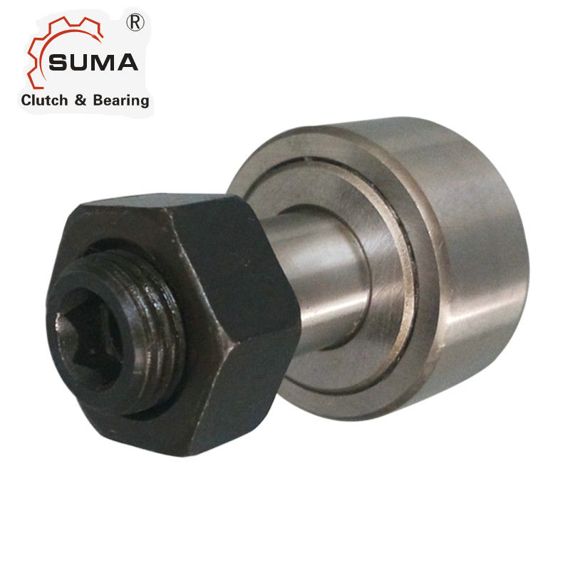 CFH-1 7/8-B Sealed Stud Track Roller Cam Follower Bearings